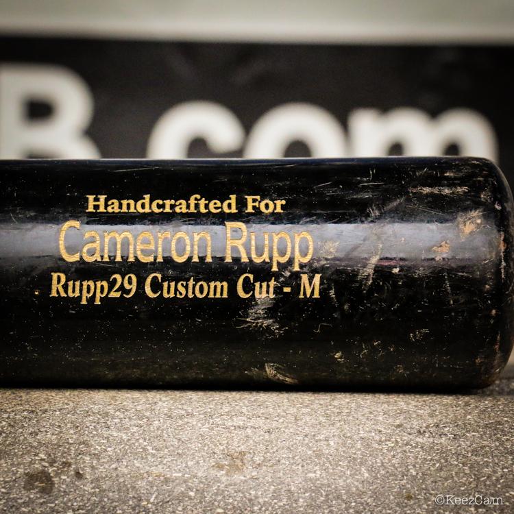 Cameron Rupp