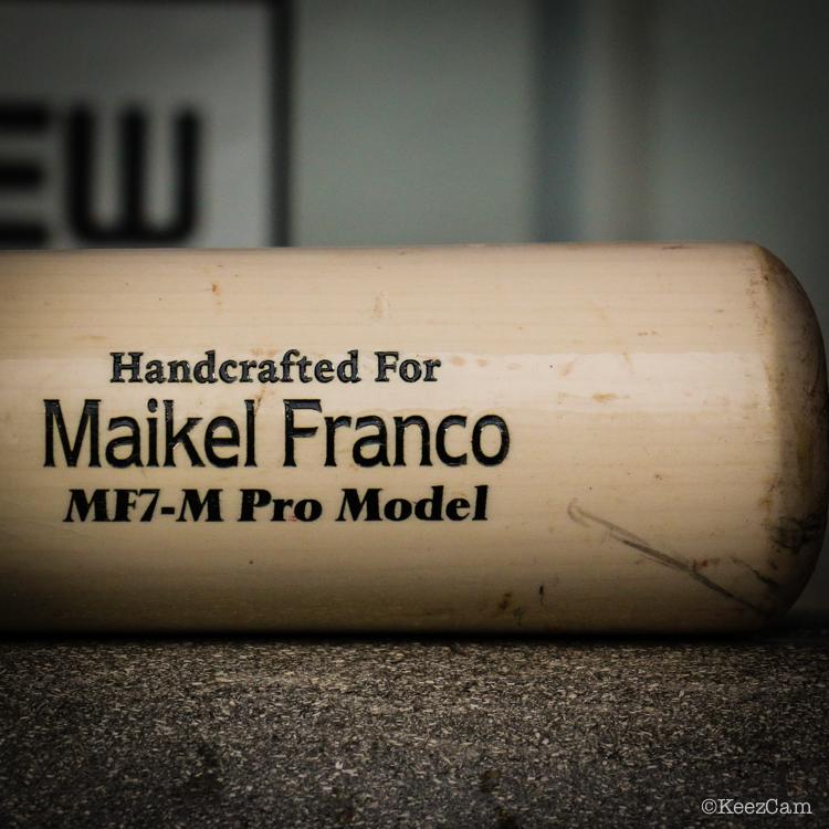 Maikel Franco