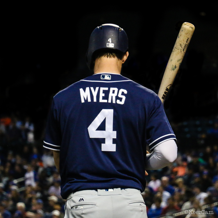 Will Myers