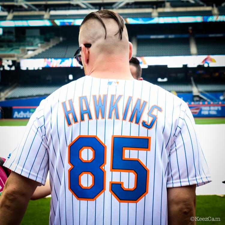 Curt Hawkins
