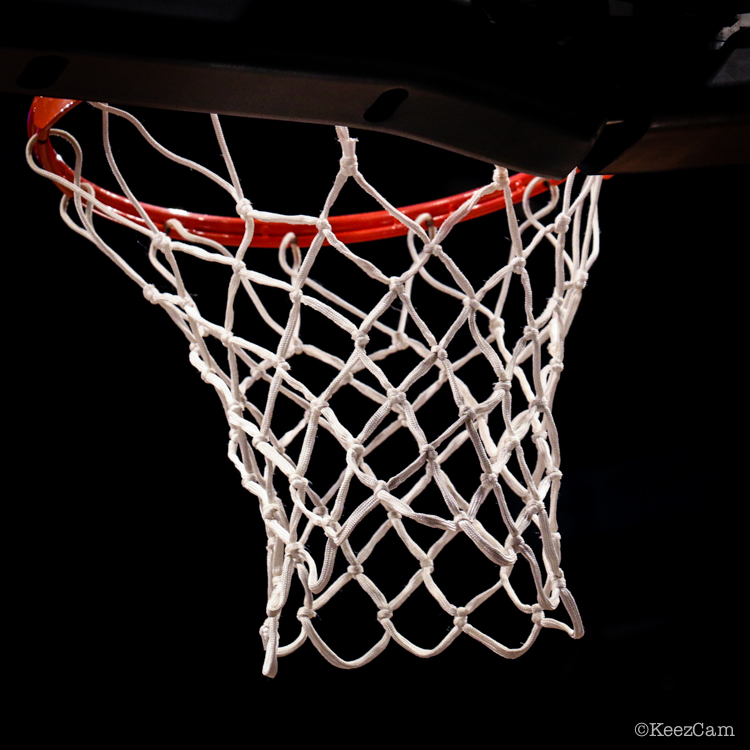 NBA Basket