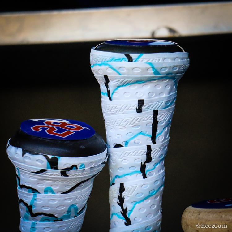NYM Grip Tape