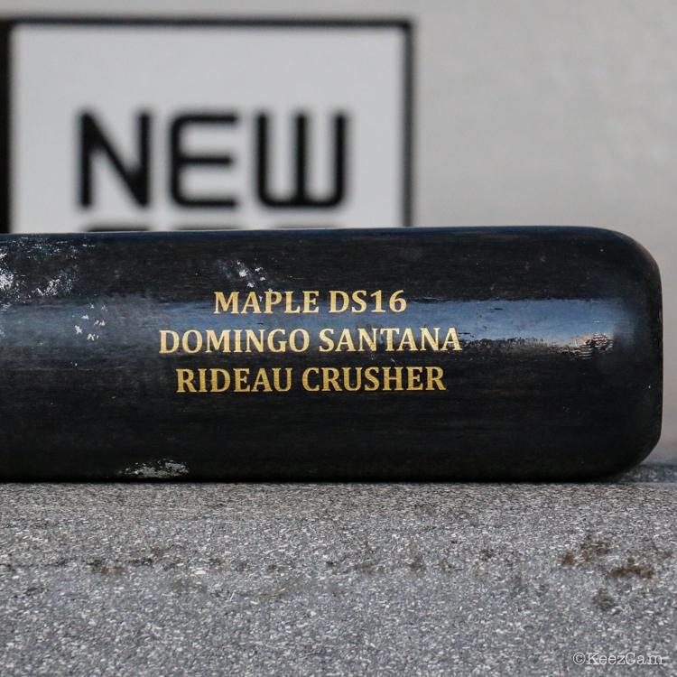 Domingo Santana
