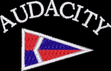 Audacity.jpg