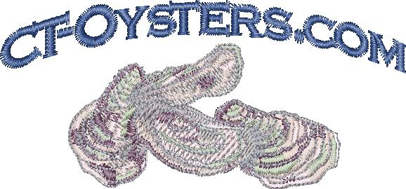 CT-Oysters.jpg