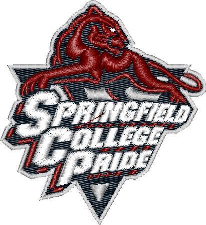 Springfield College.jpg