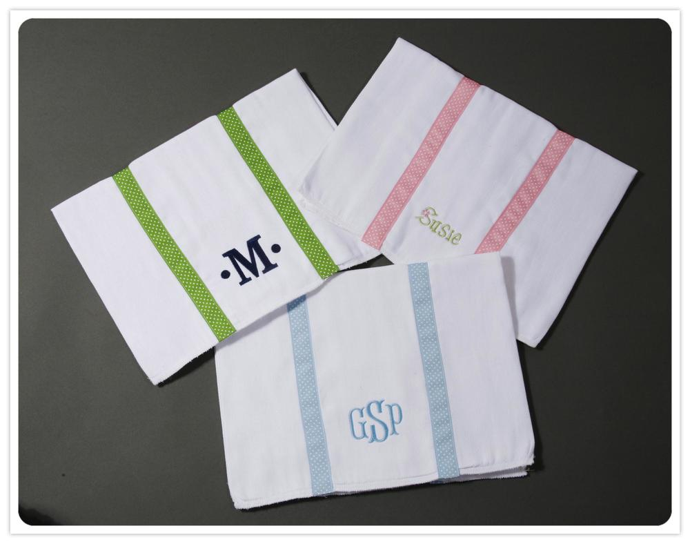 _MG_0025_DishTowels.jpg