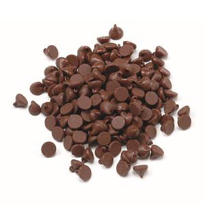 minichocolatechips.jpg