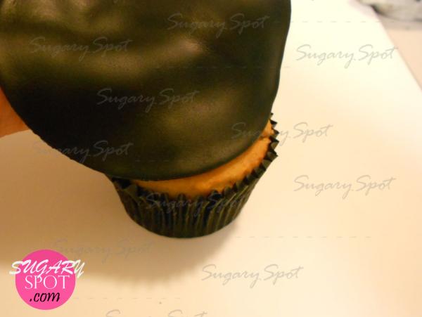SugaryStilettoCupcake- SugarySpotPuntoCom-19.jpg