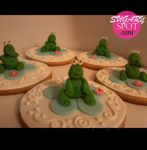 sugaryspot facebook pix cute ranitas15.jpg