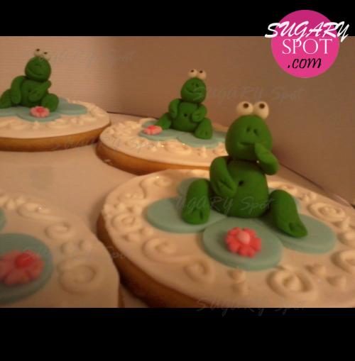 sugaryspot facebook pix cute ranitas16.jpg