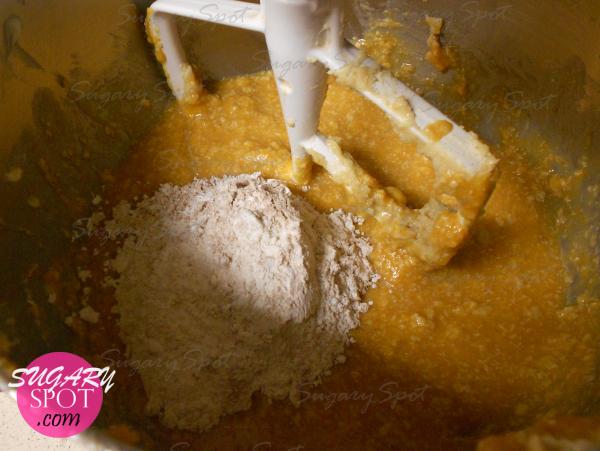 PumpkinCupcakes-SugarySpotPuntoCom-26.jpg