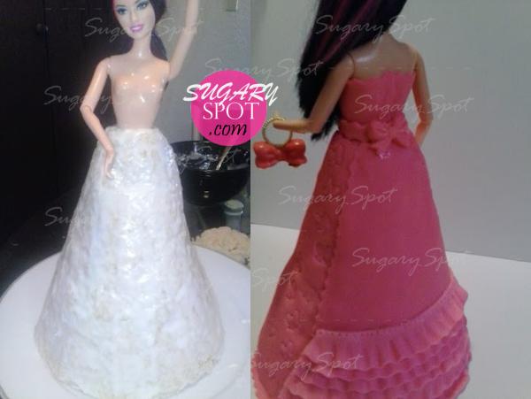 ModelingCereal-SugarySpotPuntoCom-19-DollDress.jpg