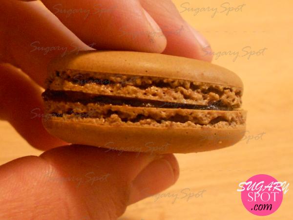 14-MacaronesDeChocolate-SugarySpotPuntoCom-RodolfoElReno.jpg