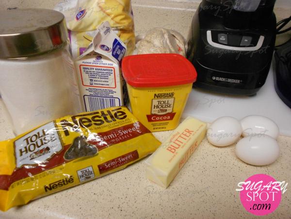 1-MacaronesDeChocolate-SugarySpotPuntoCom-RodolfoElReno.jpg