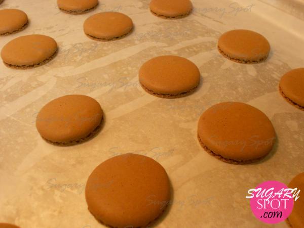 12-MacaronesDeChocolate-SugarySpotPuntoCom-RodolfoElReno.jpg