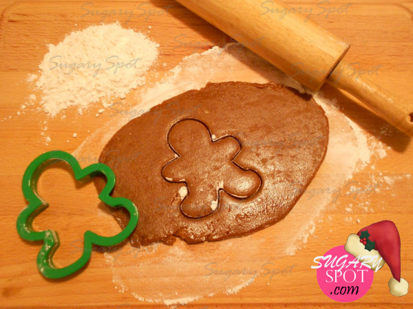 GingerbreadCookies- SugarySpotPuntoCom-20.jpg