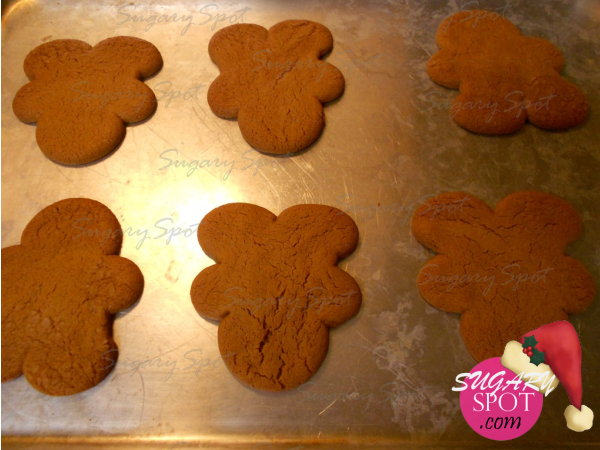 GingerbreadCookies- SugarySpotPuntoCom-22.jpg
