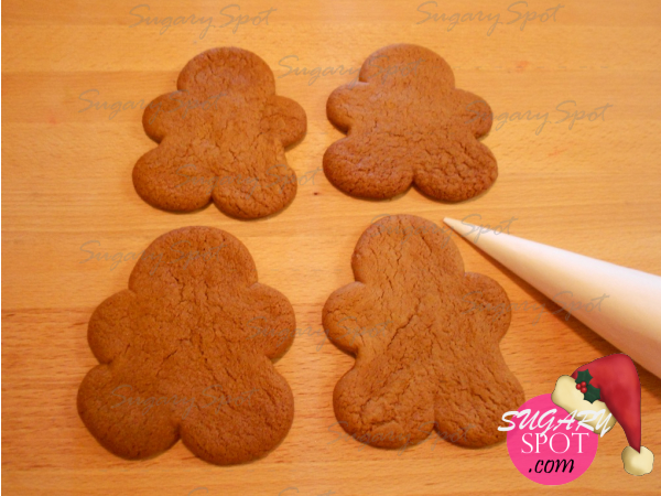 GingerbreadCookies- SugarySpotPuntoCom-23.jpg