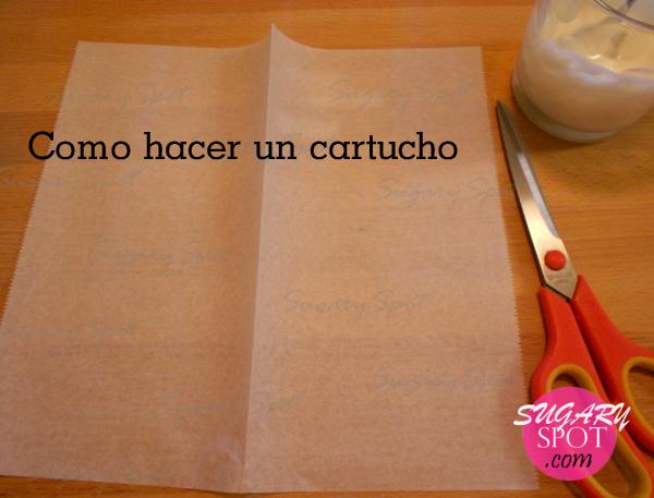 ComoHacerUnCartucho-SugarySpotPuntoCom-.jpg