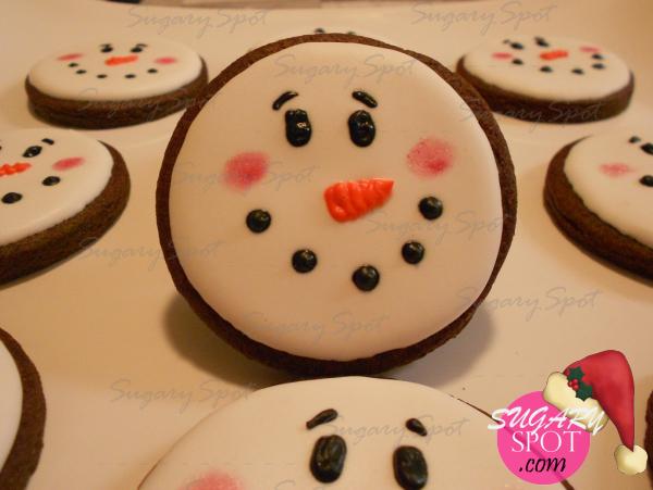 SnowmanCookies-SugarySpotPuntoCom-2.jpg