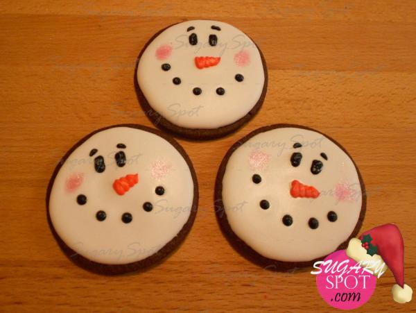 SnowmanCookies-SugarySpotPuntoCom-23.jpg
