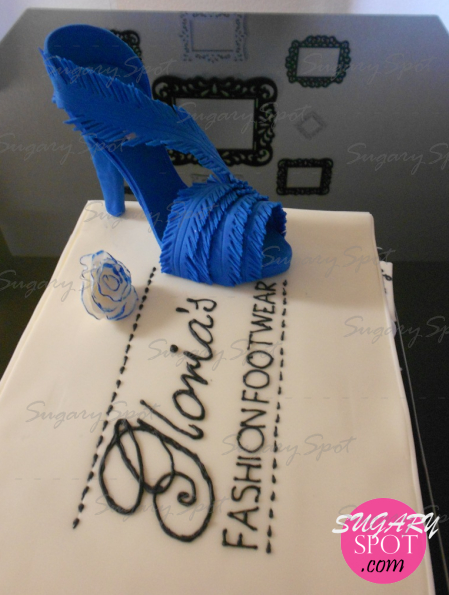GloriasFashionFootwear - 14 - SugarySpotPuntoCom-.jpg