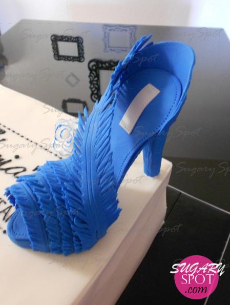 GloriasFashionFootwear - 15 - SugarySpotPuntoCom-.jpg