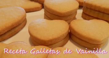MenuGalletas101-GalletasVainilla-SugarySpotDotCom.jpg