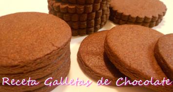 MenuGalletas101-GalletasChocolate-SugarySpotDotCom.jpg