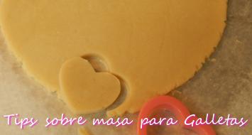 MenuGalletas101-MasaParaGalletas-SugarySpotDotCom.jpg