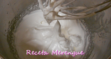 MenuGalletas101-MerengueParaGalletas-SugarySpotDotCom.jpg