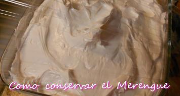 MenuGalletas101-ComoConservarElMerengueParaGalletas-SugarySpotDotCom.jpg