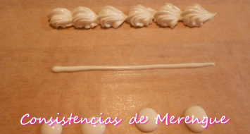 MenuGalletas101-ConsistenciasDeMerengueParaGalletas-SugarySpotDotCom.jpg