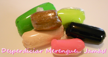 MenuGalletas101-TipNoDesperdiciarMerengueParaGalletas-SugarySpotDotCom.jpg