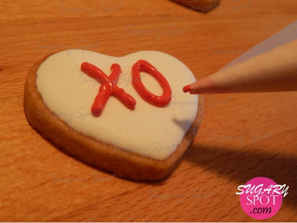 XOXOCookies-13- SugarySpotPuntoCom-.jpg