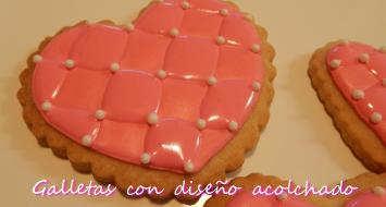 MenuDIY-GalletasDisenoAcolchado-SugarySpotDotCom-.jpg