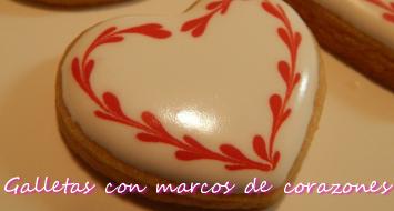 MenuDIY-MarcosDeCorazones-SugarySpotDotCom-.jpg