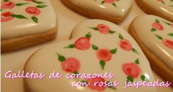 MenuDIY-CorazonesRosasJaspeadas-SugarySpotDotCom-.jpg