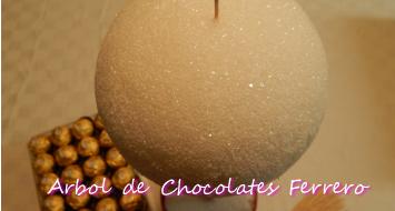 MenuDIY-ArbolDeChocolates-SugarySpotDotCom-.jpg