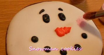 MenuDIY-SnowmanCookies-SugarySpotDotCom-.jpg