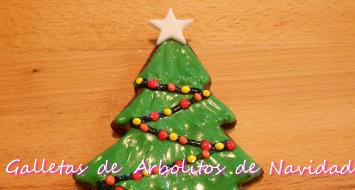 MenuDIY-ArbolitosDeNavidadCookies-SugarySpotDotCom-.jpg