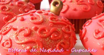 MenuDIY-EsferasDeNavidad-SugarySpotDotCom-.jpg