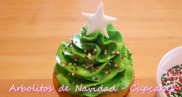 MenuDIY-ArbolitosDeNavidadCupcakes-SugarySpotDotCom-.jpg