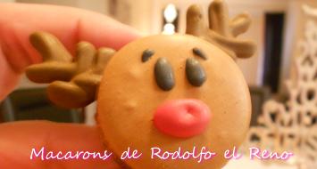 MenuDIY-MacaronsRodolfoElReno-SugarySpotDotCom-.jpg