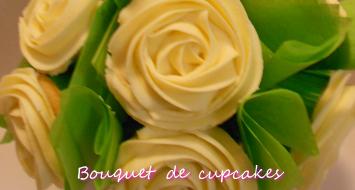 MenuDIY-BouquetDeCupcakes-SugarySpotDotCom-.jpg
