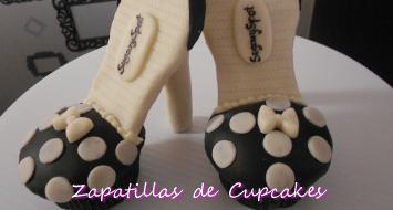MenuDIY-ZapatillasDeCupcakes-SugarySpotDotCom-.jpg