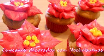 MenuDIY-NochebuenasCupcakesDeNavidad-SugarySpotDotCom-.jpg