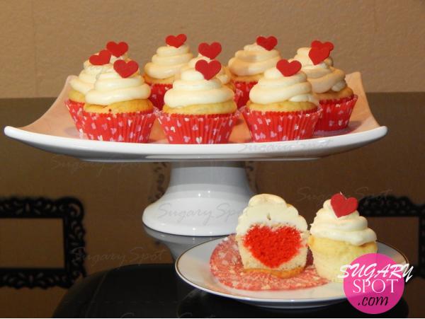 CupcakesSanValentinCorazonEscondido -23- SugarySpotPuntoCom-.jpg