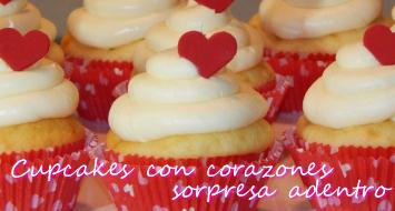 MenuDIY-CupcakesConCorazonesSorpresaAdentro-SugarySpotDotCom-.jpg